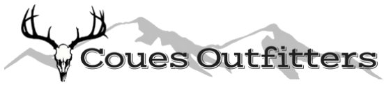 Coues Outfitters